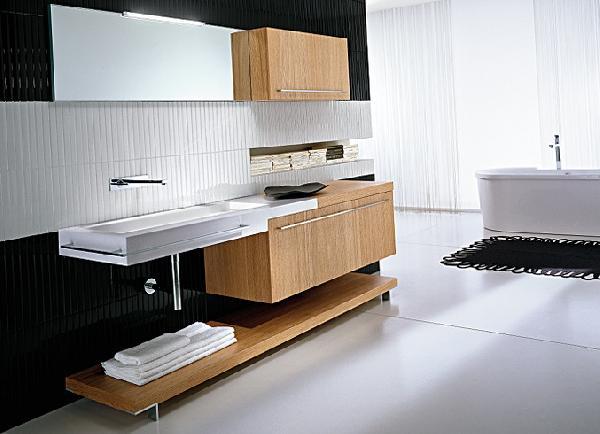 IDEAL BAGNO - prodotti di arredobagno, vasche idromassaggio, box ...