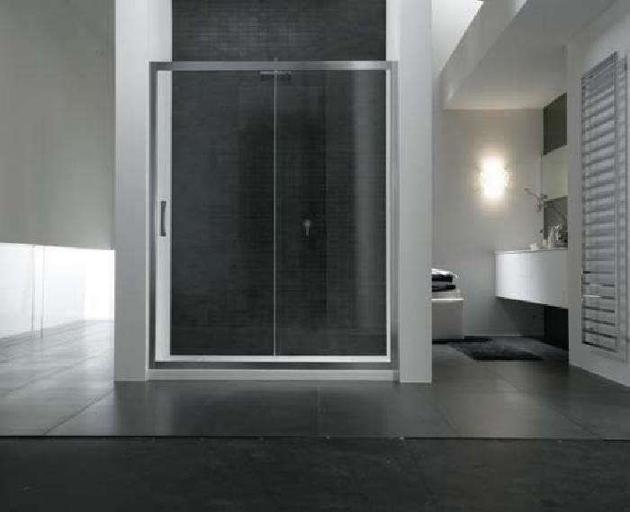 Ideal bagno prodotti di arredobagno vasche - Profili per piastrelle rivestimento ...