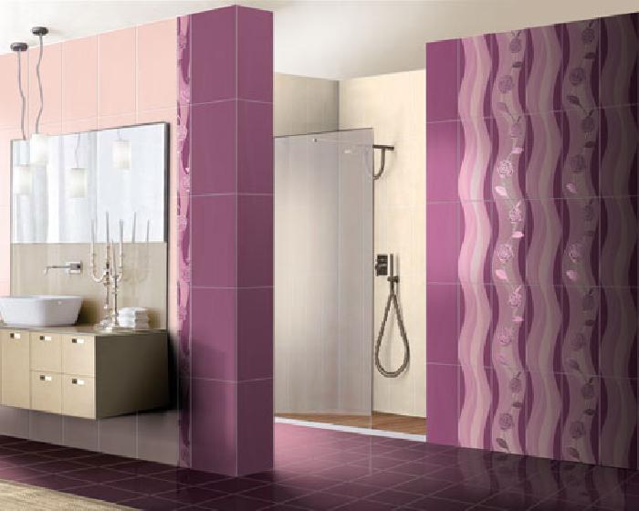 Ideal bagno prodotti di arredobagno vasche - Ceramiche vietri bagno ...