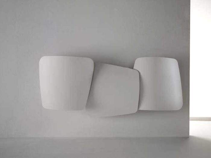 Ideal Bagno Prodotti Di Arredobagno Vasche  Share The ...